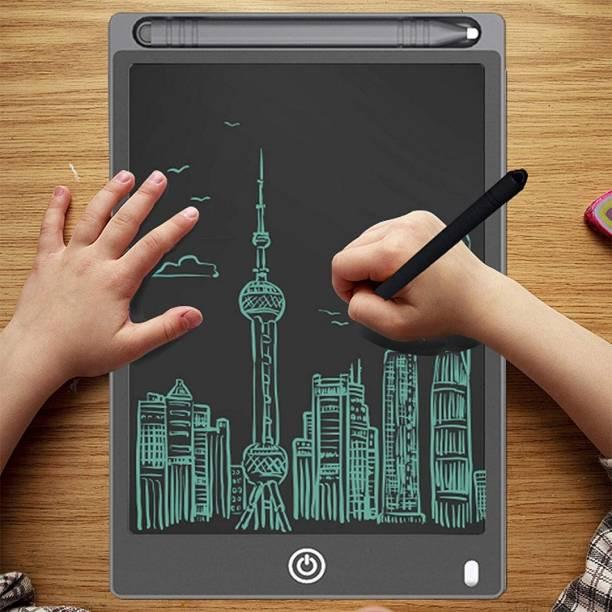 "GoodsNet 8.5"" LCD Tablet eWriter Electronic Writing pad"