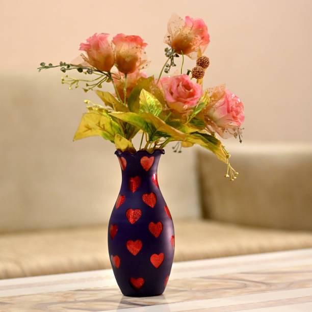 Vase À¤« À¤²à¤¦ À¤¨ Buy Flower Vase Online Starting At Rs 119 In India Flipkart Com