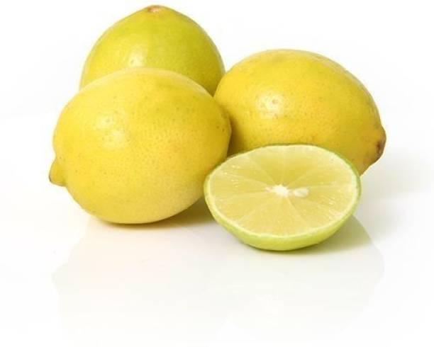 Lemon 250 g