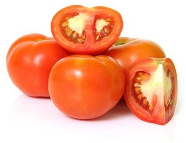 Tomato - Local 1 kg
