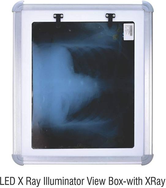 Thermocare LED BOX X-Ray Viewer