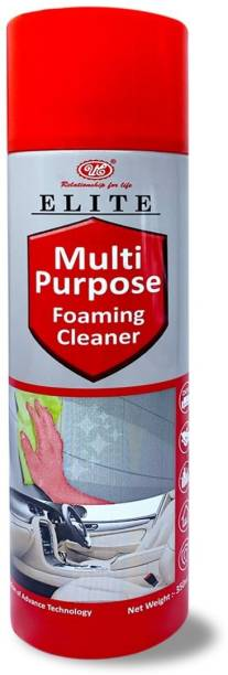 UE Car & Home Multipurpose Disinfectant Foaming Cleaner Vehicle Interior Cleaner