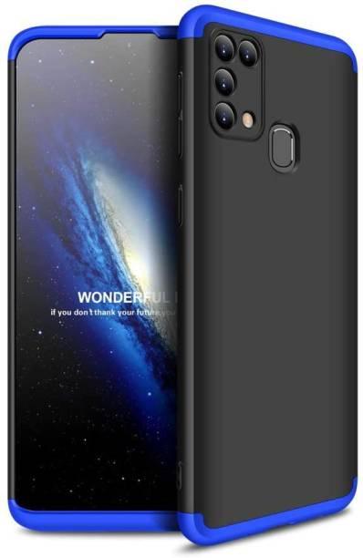 ZYNK CASE Back Cover for Samsung Galaxy F41, Samsung Galaxy M31