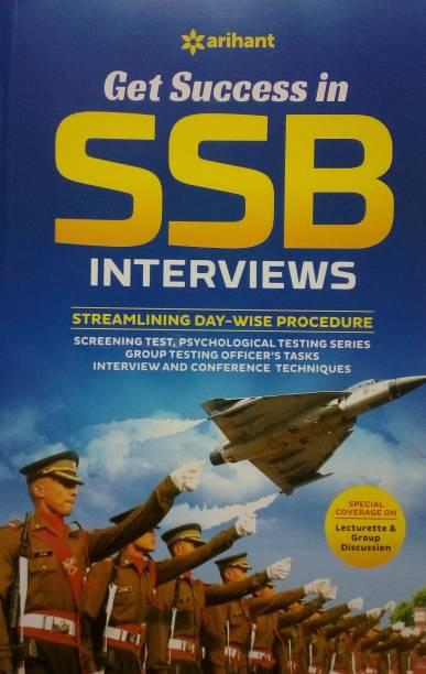 Get Success In SSB Interviews-Streamlining DAY-WISE Procedure