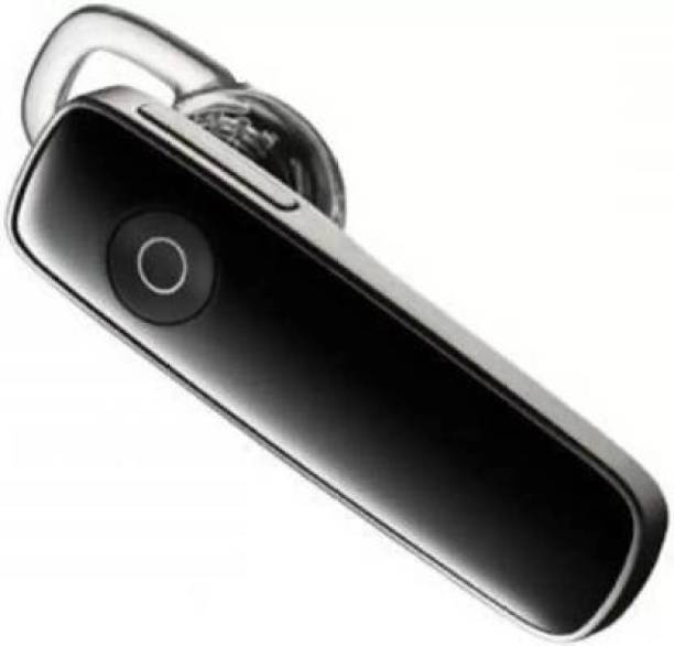 FIER Mobile Bluetooth Headset V4.1 with Mic Bluetooth Headset