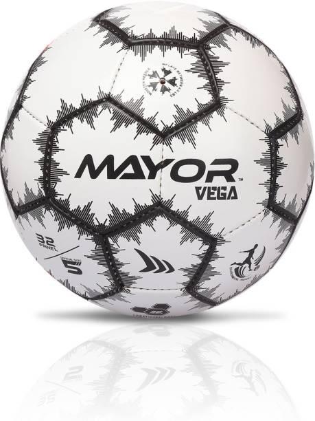 MAYOR Vega Football - Size: 5