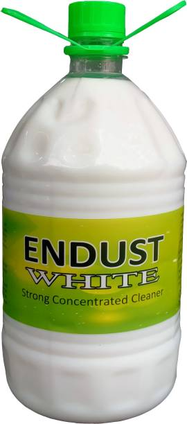 endust WHITH PHENYLE 5L PINE