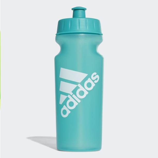 ADIDAS Performance Training 500 ml Sipper