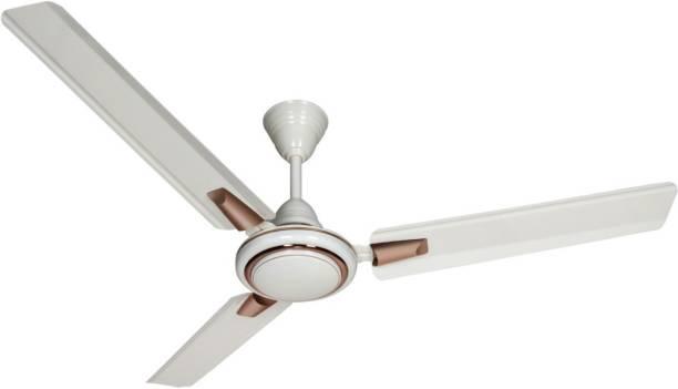 """OMEGA'S 48"""" Ceiling fan CF008 1200 mm 3 Blade Ceiling Fan"""