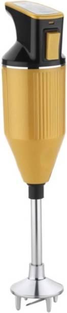 Zanibo ZHB-1010 250 W Hand Blender