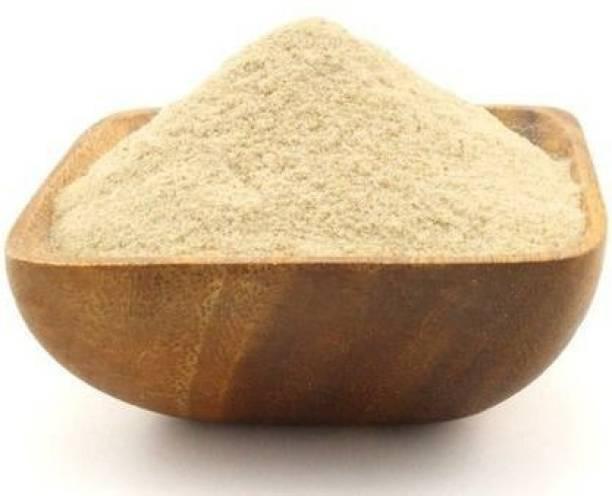 PMW Grade A Quality - Custard Powder - for Cakes Pies Cream - 500 Grams