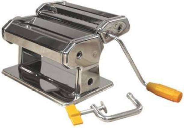Brighht DS-20 Pasta Maker