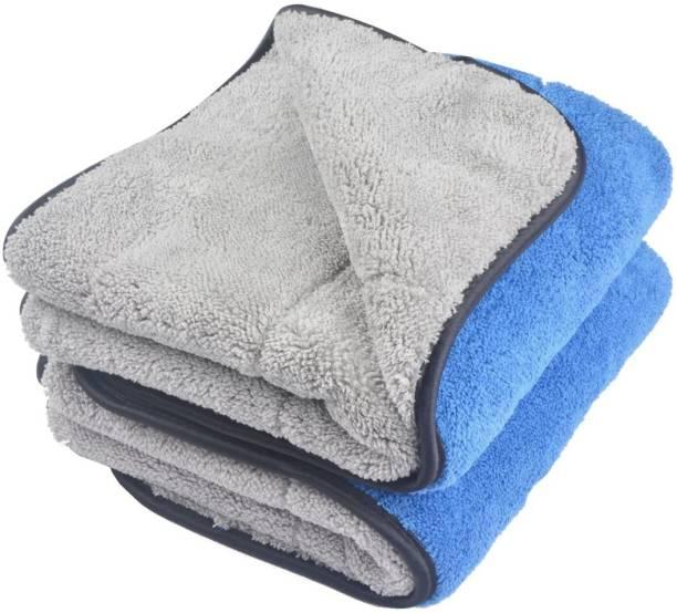 Campark Microfiber Vehicle Washing  Cloth