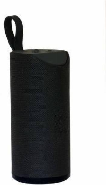 Mahima Electronics TG-113 10 W Bluetooth Speaker