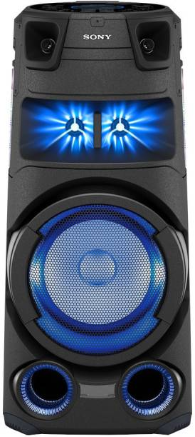 SONY MHC-V73D Bluetooth Tower Speaker