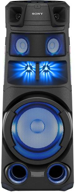 SONY MHC-V83D Bluetooth Tower Speaker