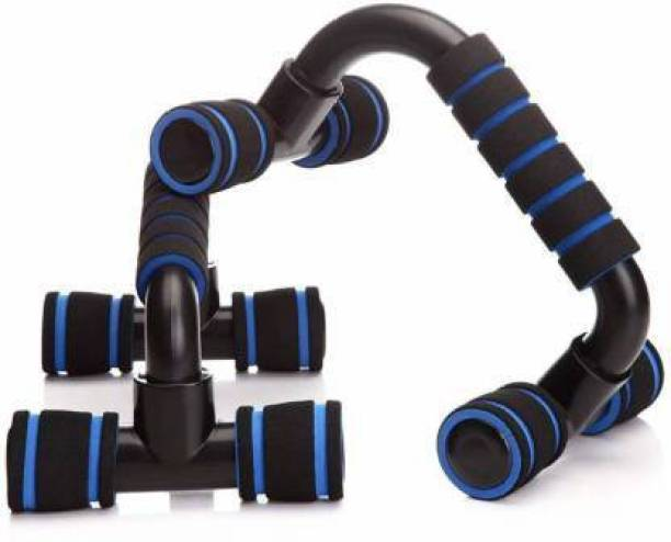 Easydeals Comfortable Fitness Pushup Dips Push-up Bar
