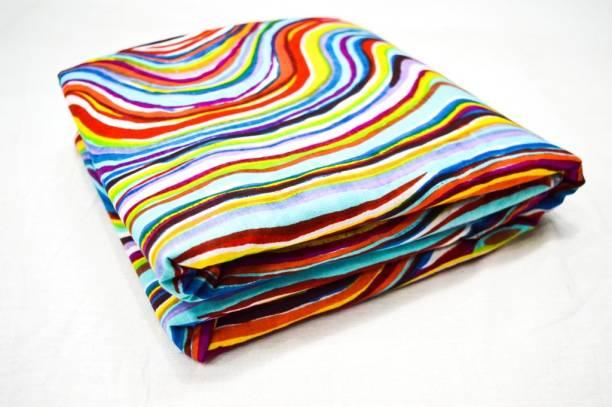Magical Floral RHF0198 Curtain Fabric
