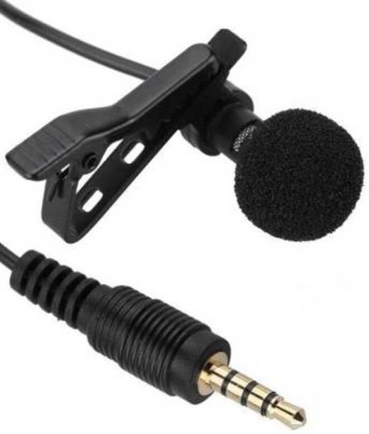 BRD Clip Microphone B11 COLLAR MIC