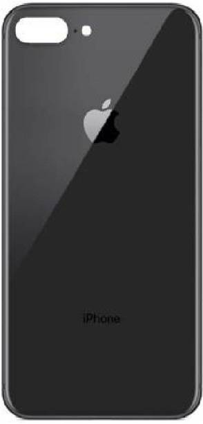 AS TAG ZONE Apple iPhone 8 Plus Back Panel