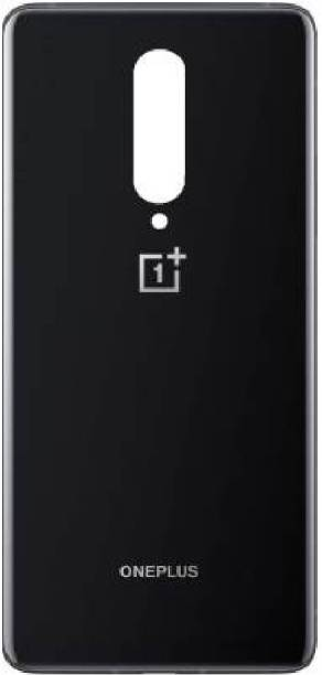AS TAG ZONE Oneplus 8 Back Panel