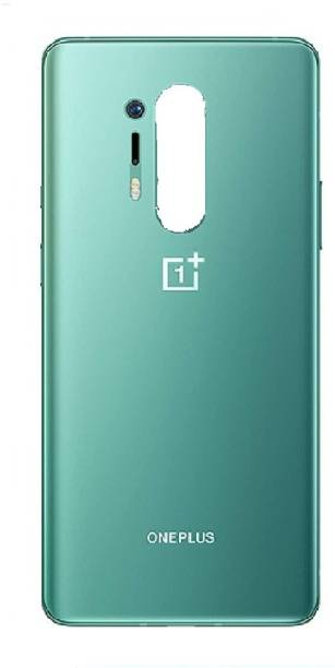 AS TAG ZONE Oneplus 8 Pro Back Panel