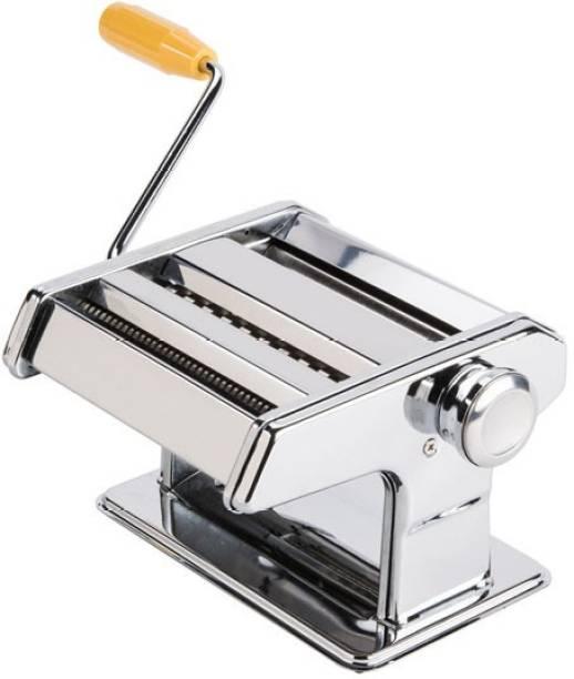 Brighht GS-21 Pasta Maker