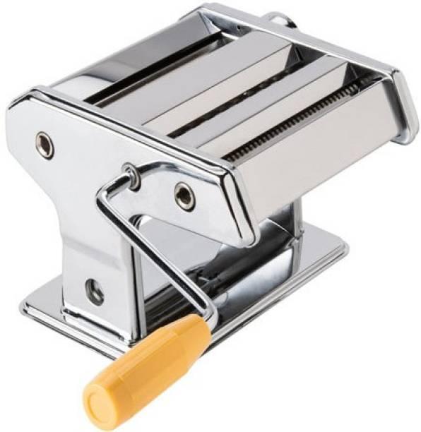 Brighht GL-23 Pasta Maker