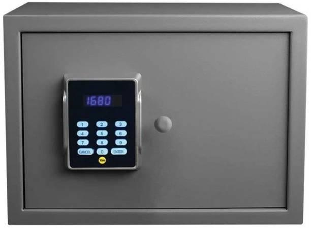 Yale DIGITAL SAFE Safe Locker