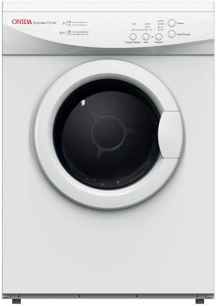 ONIDA EXPRESS DRYER dryer