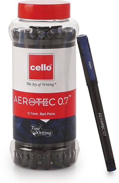 cello Aerotec Ball Pen