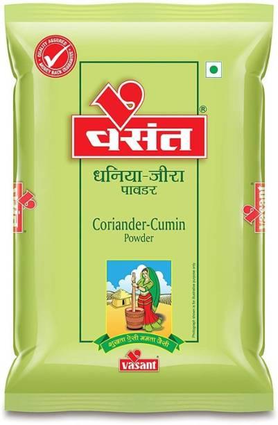 VASANT Masala Coriander Cumin Powder, 1 kg