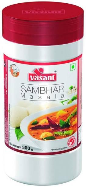 VASANT Sambhar Masala 500 g
