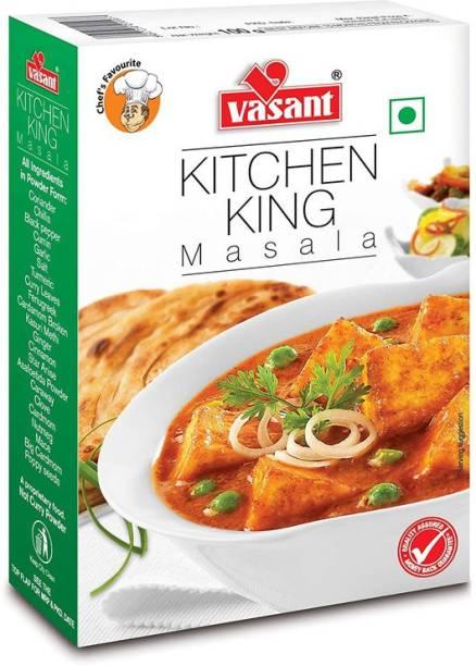 VASANT Kitchen King Masala 500g