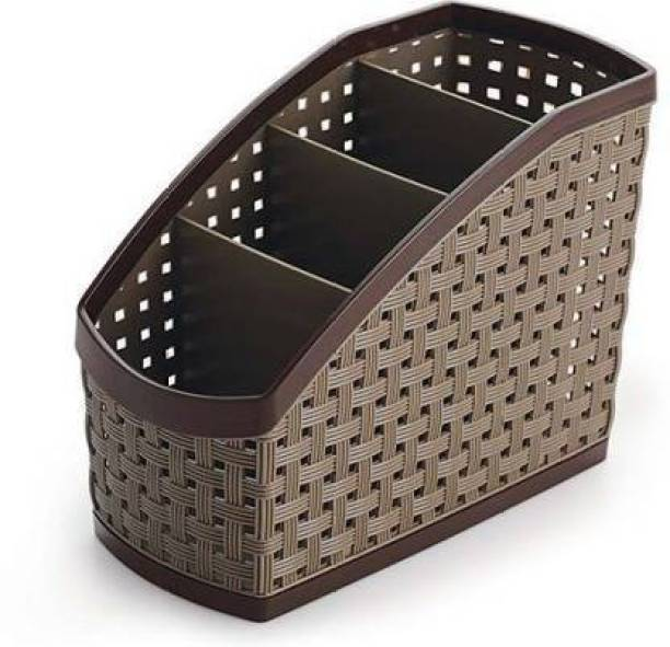 Bekner 1 Compartments plastic compartment