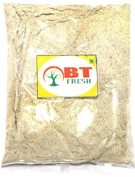 BT Fresh Premium Quality kuttu aata|1KG