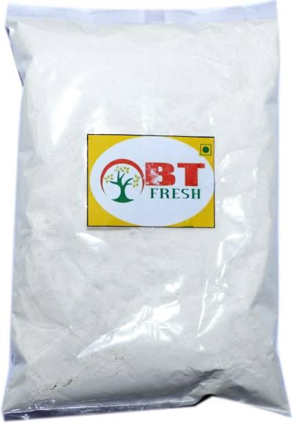 BT Fresh Premium Quality maida 2KG