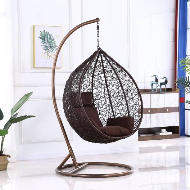 Furniture kart Steel Large Swing