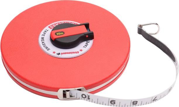 UNIMAN 48 Measurement Tape