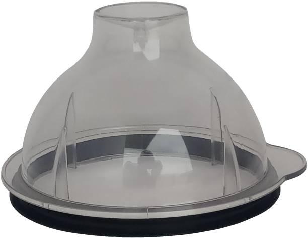Preethi Big(Wet) Jar Lid (128mm) Mixer Jar Lid