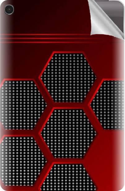 Snooky Asus Zenpad Z8s ZT582KL Mobile Skin