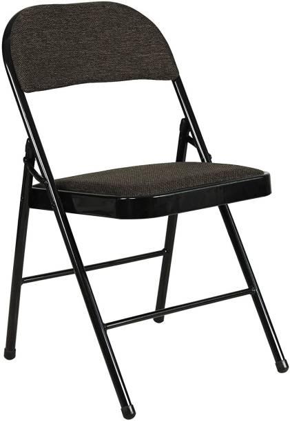 BROWNIE Metal Outdoor Chair