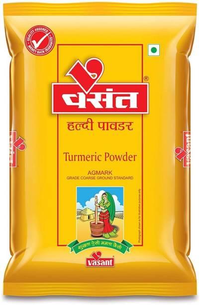 VASANT Turmeric Powder - 1kg