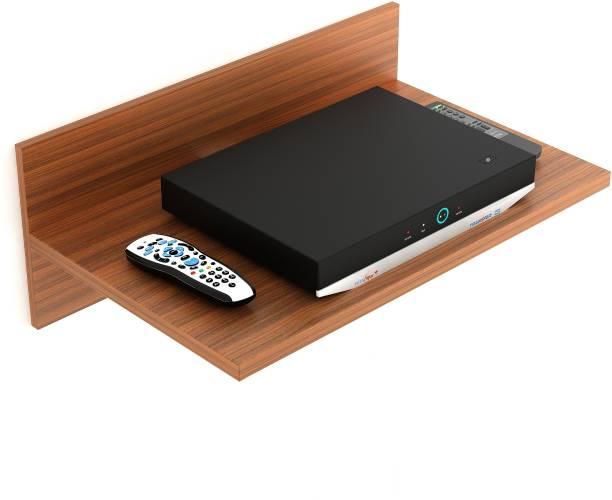 BLUEWUD Tital Engineered Wood TV Entertainment Unit