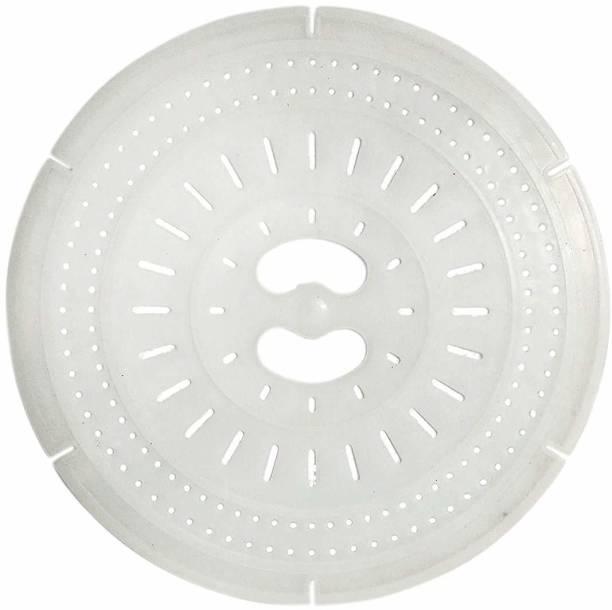 YUchoice 26.5Cm Spin cap suitable for Samsung Washing machine Washing Machine Net