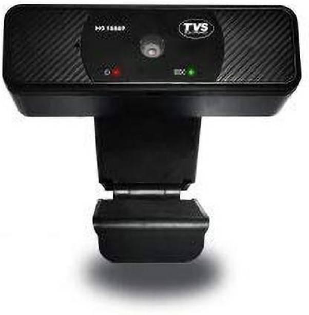 TVS WC 103  Webcam