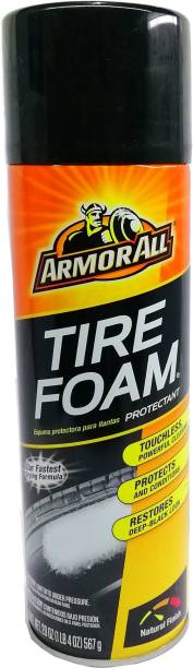 ArmorAll Tire Foam 567 g Wheel Tire Cleaner