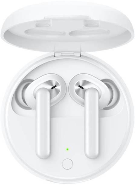 OPPO Enco W31 ETI11 / ETI112 Bluetooth Headset