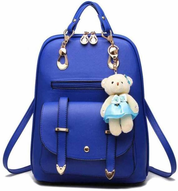 Zoyaebazar zoya e bazar new girls stylish begWaterproof Waterproof Backpack