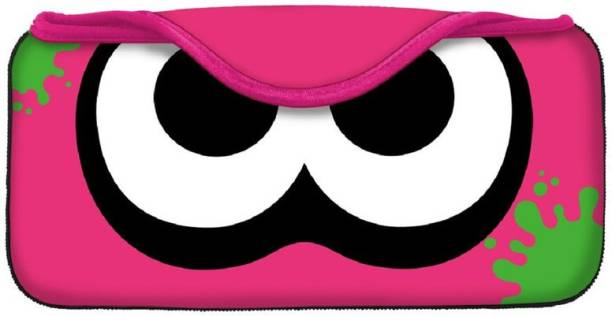 TMG Pouch for Nintendo Switch